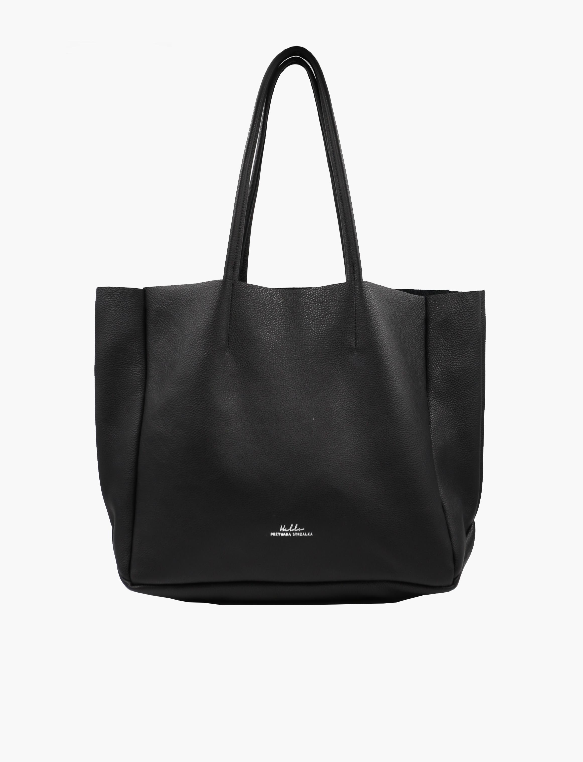 PERFECT BAG 01 – Przywara-Strzałka 5dd5ac255